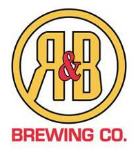 R&B Brewing Co. company
