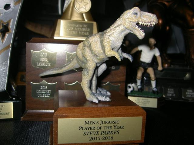 mens_jurassic_trophy